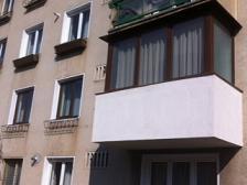 balcon 2-12_03